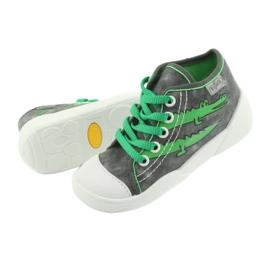Befado chaussures pour enfants 218P053 5