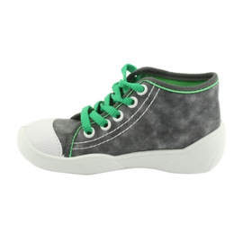 Befado chaussures pour enfants 218P053 3