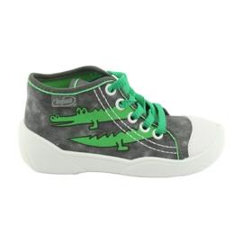 Befado chaussures pour enfants 218P053 1