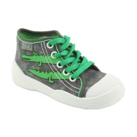 Befado chaussures pour enfants 218P053 2