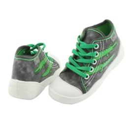 Befado chaussures pour enfants 218P053 4