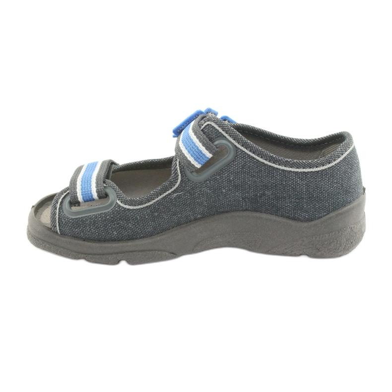 Befado chaussures pour enfants 969X127 image 3
