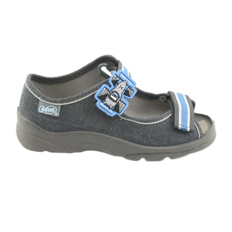 Befado chaussures pour enfants 969X127 image 1