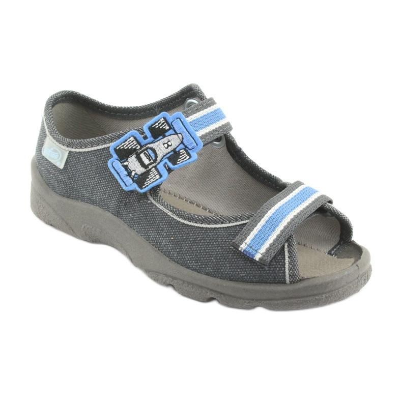 Befado chaussures pour enfants 969X127 image 2