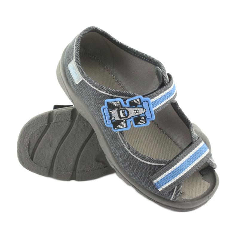Befado chaussures pour enfants 969X127 image 4