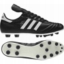 Chaussures de football Adidas Copa Mundial Fg 015110 noir noir 2