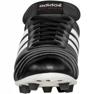 Chaussures de football Adidas Copa Mundial Fg 015110 noir noir 3
