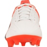 Chaussures de football Puma evoSPEED 4.5 Tricks Fg M 10359203 rouge blanc, noir, rouge 2