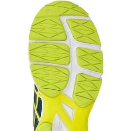 Chaussures de running Asics Gel-Phoenix 8 M T6F2N-4907 bleu 1