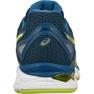 Chaussures de running Asics Gel-Phoenix 8 M T6F2N-4907 bleu 2