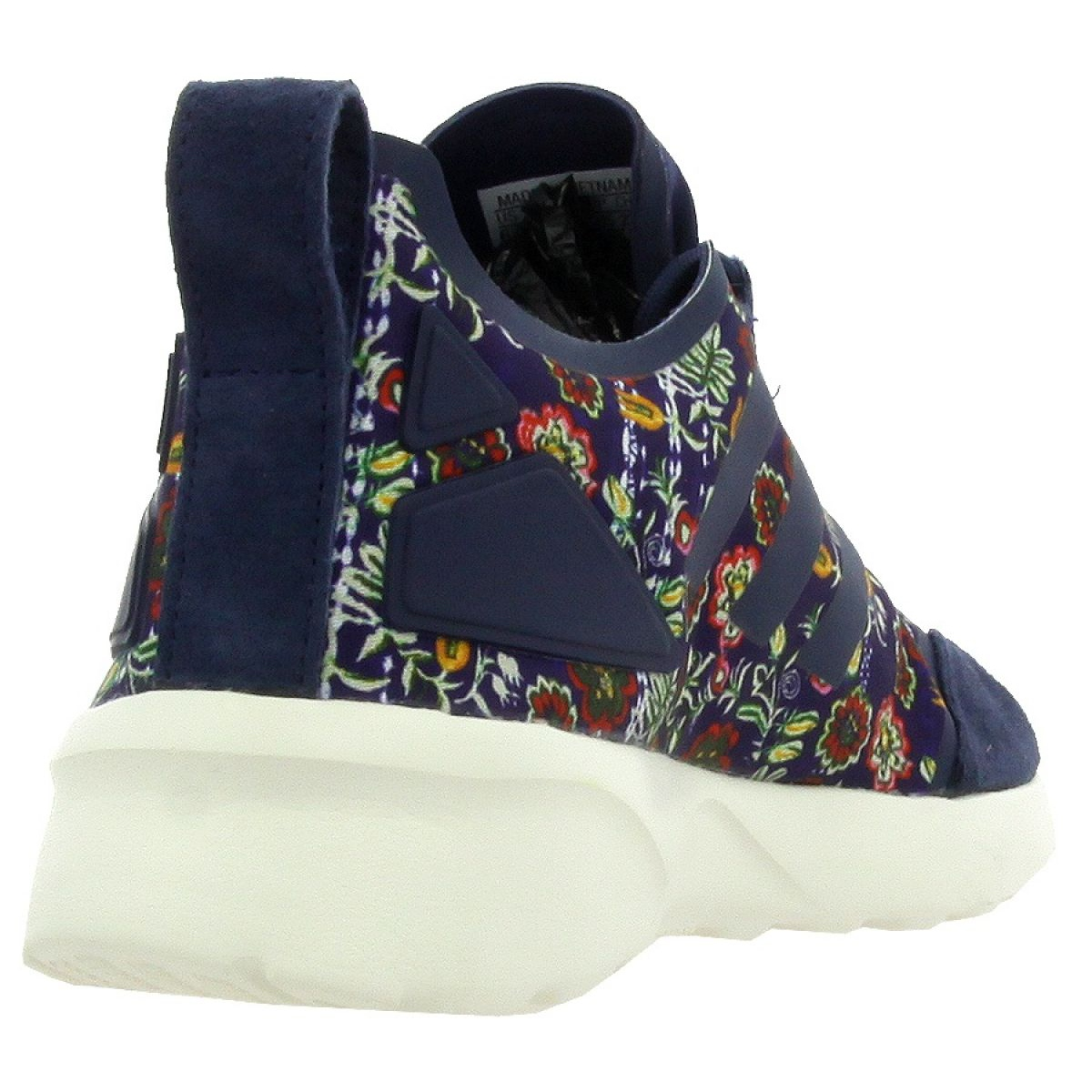 chaussures adidas flux