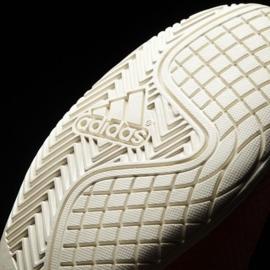 Chaussures d'intérieur adidas Ace Tango 17.3 In Jr CG3714 multicolore rouge 3