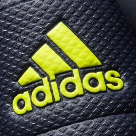 Chaussures de foot adidas Copa 17.3 Fg M S77143 multicolore noir, jaune 3