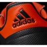 Chaussures de foot adidas Copa 17.3 Fg M S77144 noir noir, orange 3