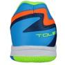 Chaussures d'intérieur Joma Toledo 708 Jr orange orange 2
