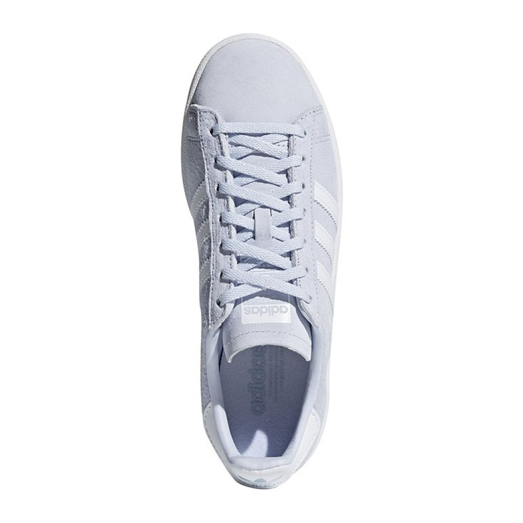 Bleu Campus En Originals Adidas Chaussures Cq2105 ym0wN8Onv