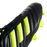Chaussures de foot adidas Copa 19.4 Fg M BB8091 noir noir 4