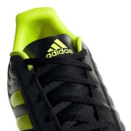 Chaussures de foot adidas Copa 19.4 Fg M BB8091 noir noir 6