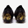Chaussures de football Nike Mercurial Vapor 12 Elite Ag Pro M AH7379-077 noir noir 3
