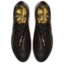 Chaussures de football Nike Phantom Venom Elite Fg M AO7540-077 noir noir 2