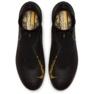 Chaussures de football Nike Phantom Vsn Elite Df Fg M AO3262-077 noir noir 2