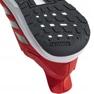 Chaussures de running adidas Duramo 9 M F34492 rouge 4