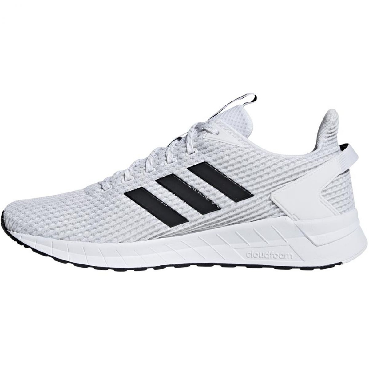 Chaussures de running adidas Questar Ride M F34982