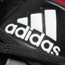 Chaussures de football Adidas Gloro 16.1 Fg M AF4856 image 3