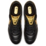 Chaussures de foot Nike Premier Ii Fg M 917803-077 noir noir 1