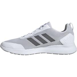 Chaussures de running adidas Argecy M F34845 1