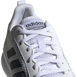 Chaussures de running adidas Argecy M F34845 3