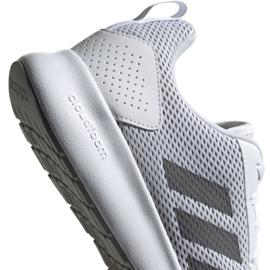 Chaussures de running adidas Argecy M F34845 4