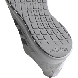 Chaussures de running adidas Argecy M F34845 5