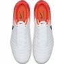 Chaussures de football Nike Tiempo Legend 7 Academy Fg M AH7242-118 image 2