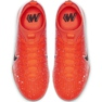 Chaussures de football Nike Mercurial Superfly X 6 Academy Tf Jr AH7344-801 image 1