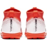 Chaussures de football Nike Mercurial Superfly X 6 Academy Tf Jr AH7344-801 image 4
