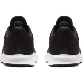 Chaussures de running Nike Downshifter 9 M AQ7481-002 noir 4