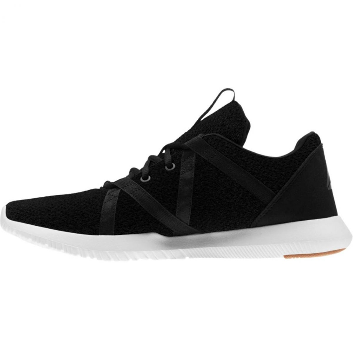 Chaussures-Reebok-Reago-Essential-M-CN4624-noir miniature 2