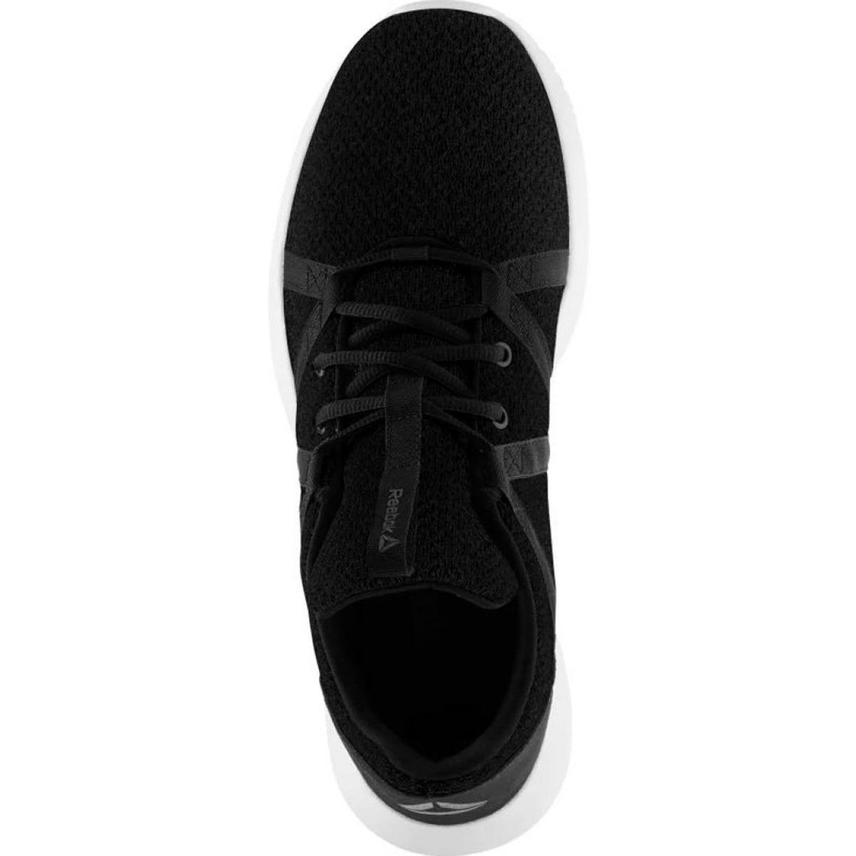 Chaussures-Reebok-Reago-Essential-M-CN4624-noir miniature 3