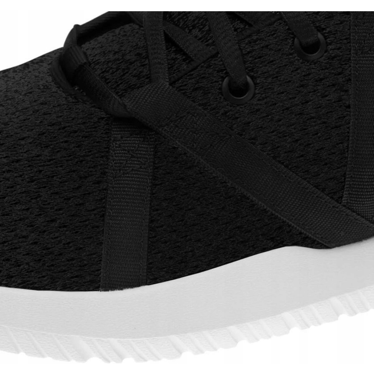 Chaussures-Reebok-Reago-Essential-M-CN4624-noir miniature 4