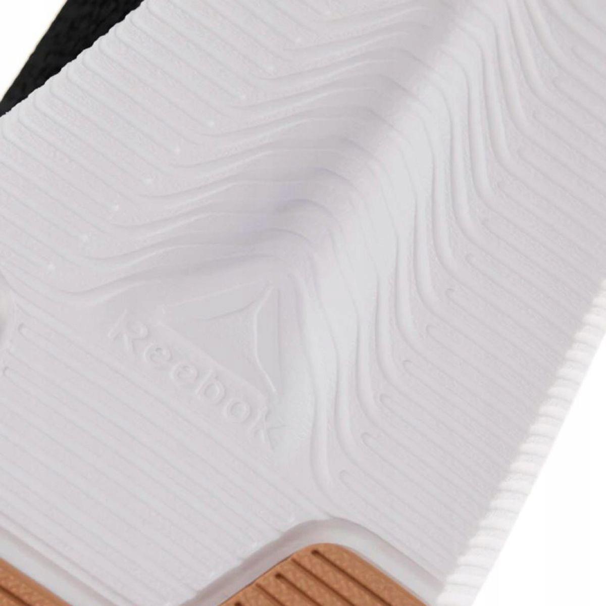 Chaussures-Reebok-Reago-Essential-M-CN4624-noir miniature 6
