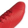 Adidas Nemeziz 19.4 In Jr F99938 Chaussures De Football image 3