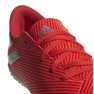 Adidas Nemeziz 19.4 In Jr F99938 Chaussures De Football image 4