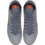 Chaussures de football Nike Mercurial Superfly 6 Academy FG / MG M AH7362-408 image 1