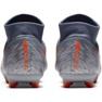 Chaussures de football Nike Mercurial Superfly 6 Academy FG / MG M AH7362-408 image 3