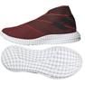 Chaussures de foot adidas Nemeziz 19.1 Tr M F34731 image 2