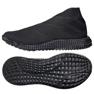 Chaussures de foot adidas Nemeziz 19.1 Tr M F34733 image 2