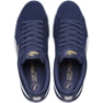 Marine Chaussures Puma Vikky W 362624 22 image 1
