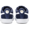 Marine Chaussures Puma Vikky W 362624 22 image 4