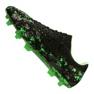 Chaussures de football Puma Future 19.1 Netfit Basse Fg / Ag M 105534 02 noir noir 5